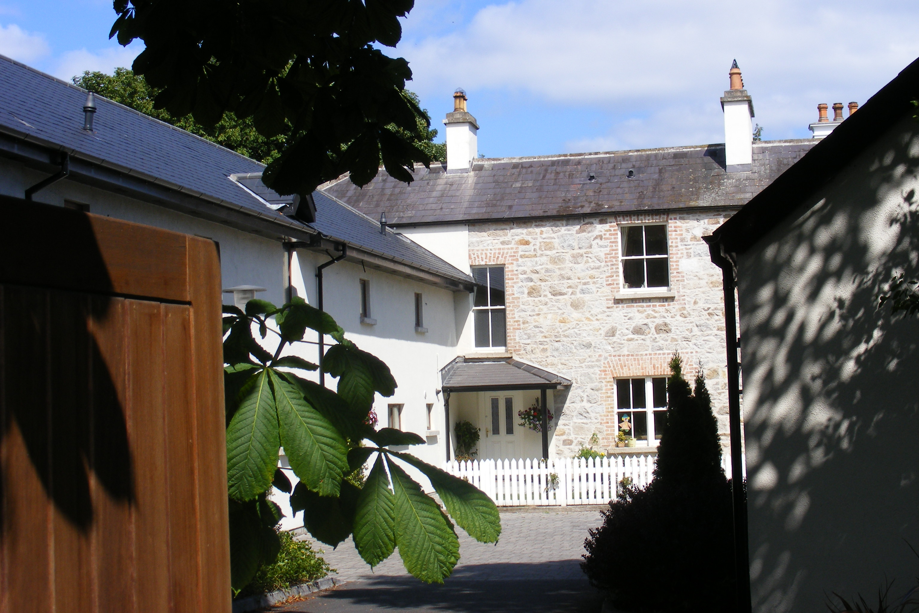 Pre purchase home buyers survey   home buyers structural survey   structural survey Dublin