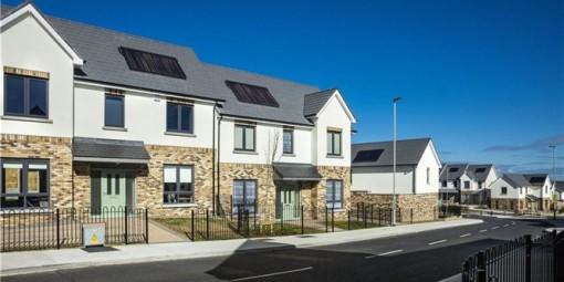 snag list for new house | snag list in | Snag list Galway | Snag list Meath | Snag list Kildare | Snag list Westmeath | recommended snag list inspector