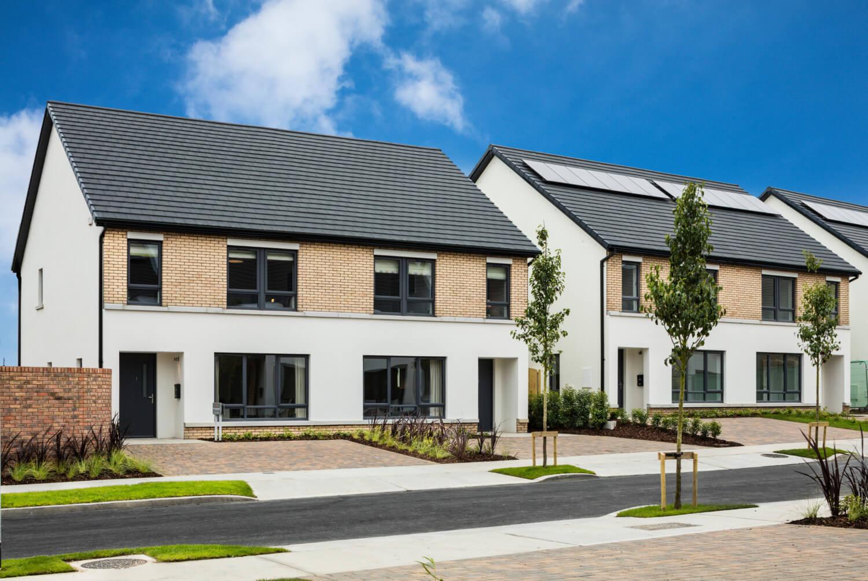 Snag list Dublin | snagging company Dublin | Snag list for new house