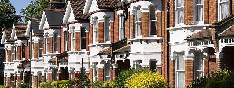 home buyers survey   full structural survey   structural survey cost   How much does a structural survey cost - Contact us for a quote