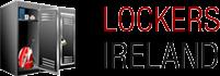 logo-lockers-irl