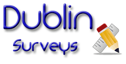 Conspect Engineering & Dublin Surveys