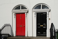 Conspect Engineering & Dublin Surveys are property inspection specialists