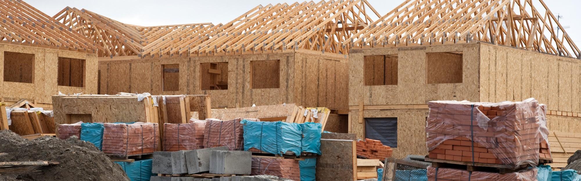 timber frame snag list