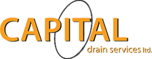 drain-services7