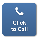 Click to call Claims Assist for Free insurance claims Advice
