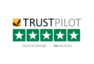 Conspect on Trustpilot